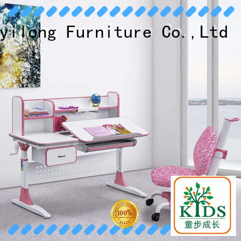 stable nesting chair series on sale for children