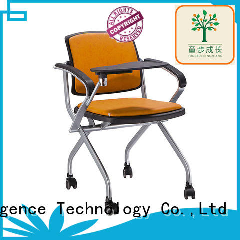 TBCZ chairs for conference room supplier for students