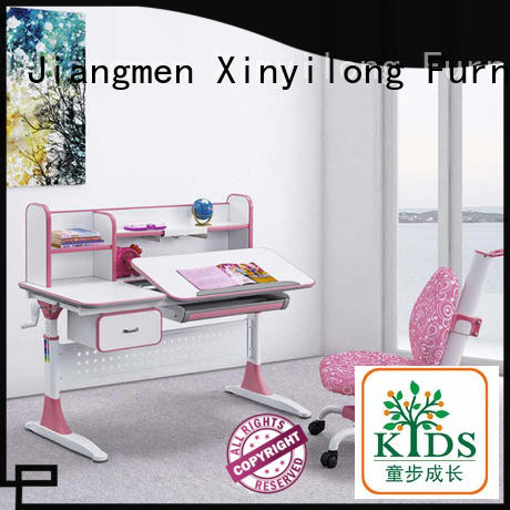 Xinyilong Furniture home office furniture directly sale for children
