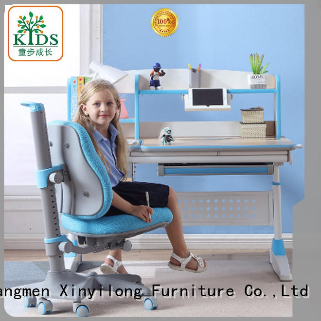 professional study table for kids high quality for school