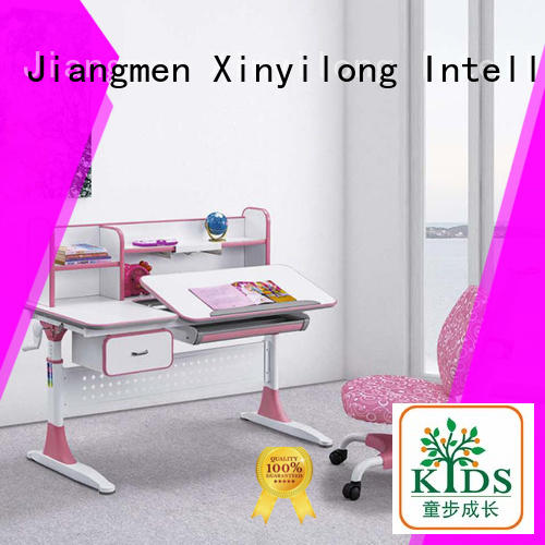 TBCZ comfortable nesting chair series supplier for children