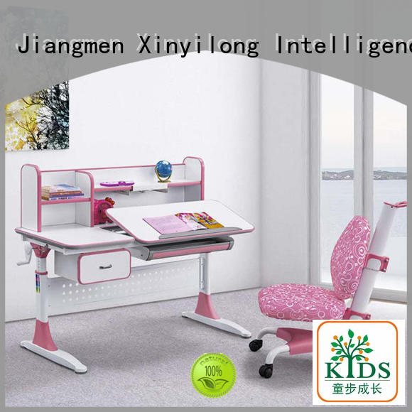 TBCZ durable kids table and chairs directly sale for children