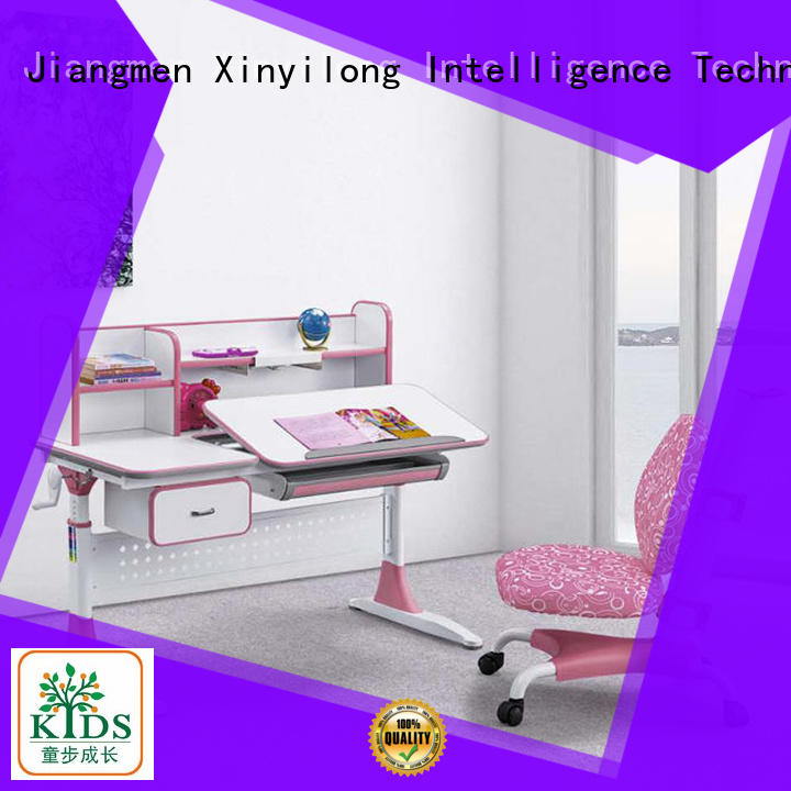 TBCZ study table for kids manufacturer for home