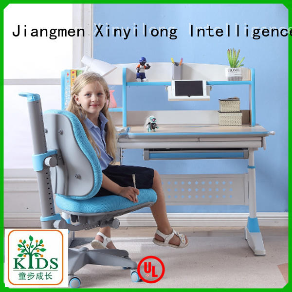 TBCZ home office furniture supplier for kids