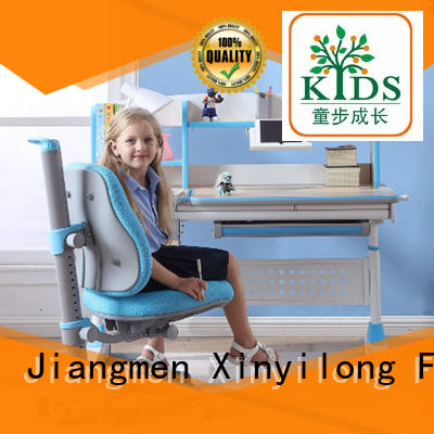 Xinyilong Furniture durable home office furniture supplier for home