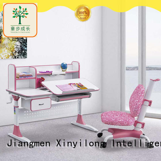 TBCZ kids table and chairs supplier for kids