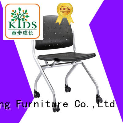 Xinyilong Furniture school furniture high quality for classroom