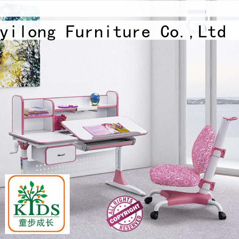 Xinyilong Furniture modren home office furniture on sale for kids
