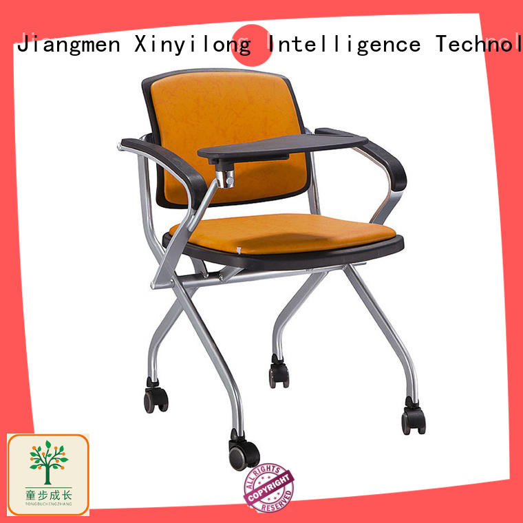 TBCZ dinning chair wholesale for students