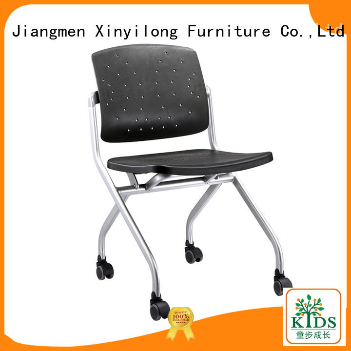 stable chairs for conference room supplier for classroom
