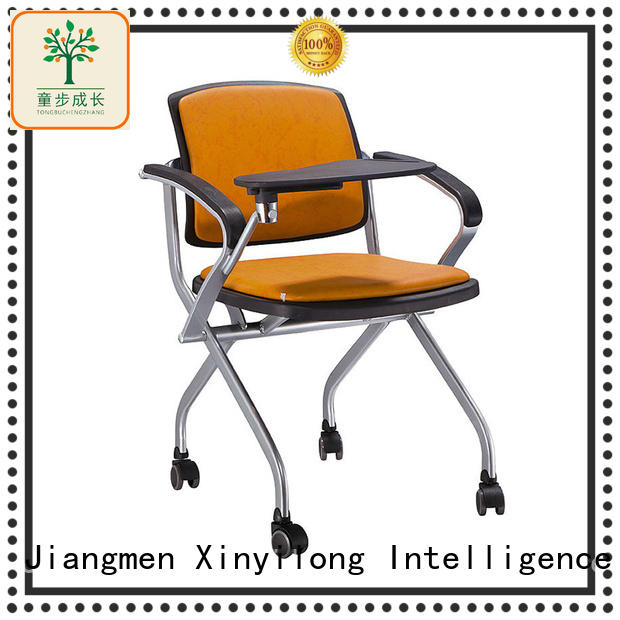 TBCZ dinning chair high quality for lecture