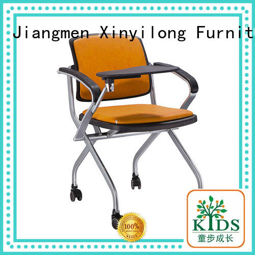 comfortable dinning chair high quality for students
