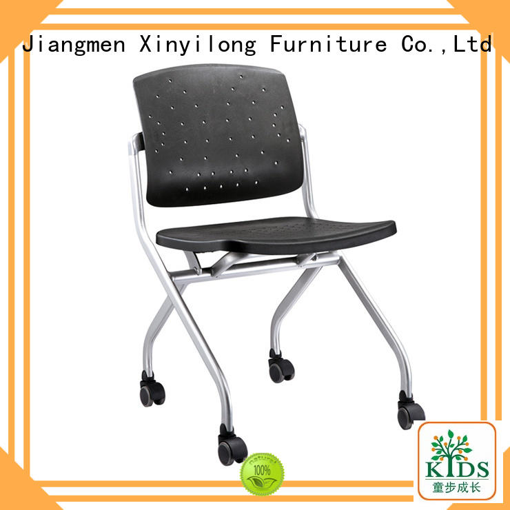 stable office furniture supplier for classroom