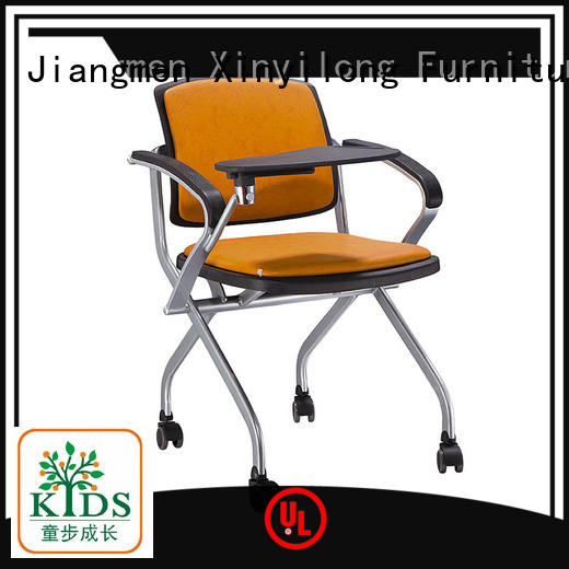 Xinyilong Furniture practical training chair wholesale for students