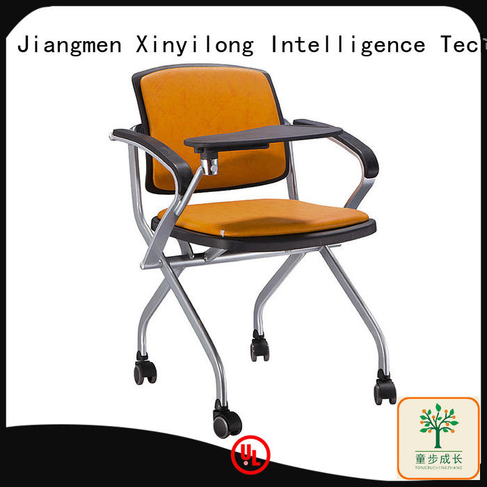 TBCZ visitor chair wholesale for classroom