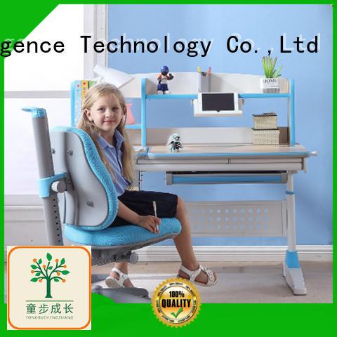 TBCZ children study table manufacturer for children