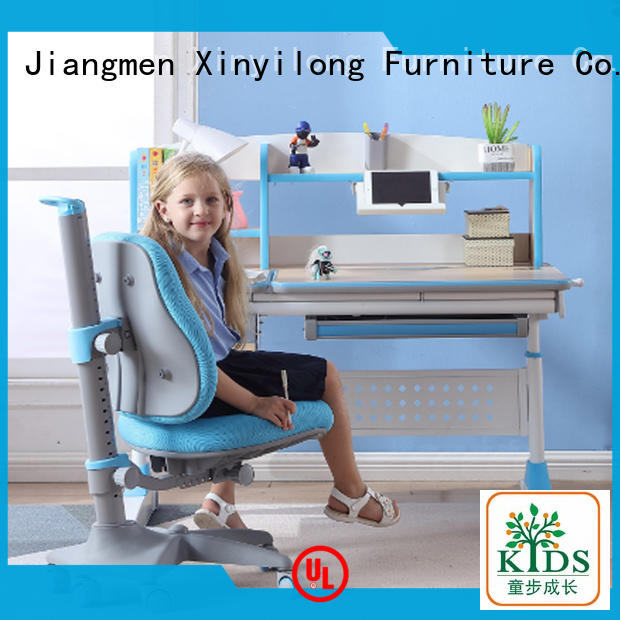 Xinyilong Furniture kids table and chairs wholesale for children