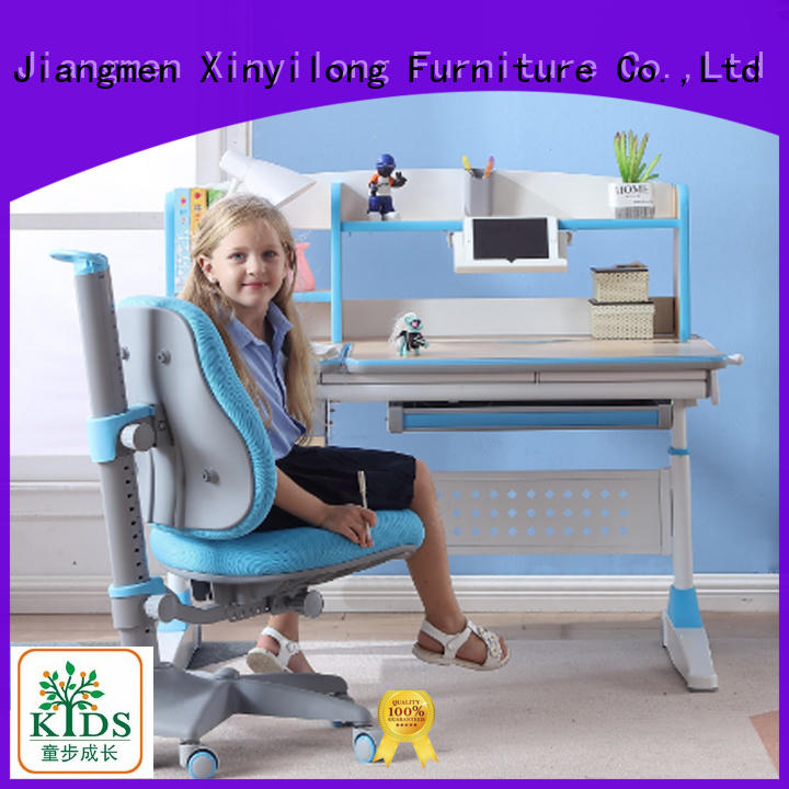 Xinyilong Furniture office cupboard for sale for children