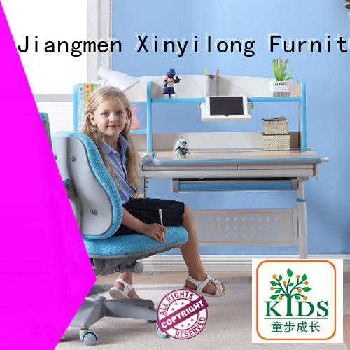 healthy kids table and chairs supplier for studry room