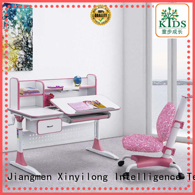 TBCZ nesting chair series wholesale for children