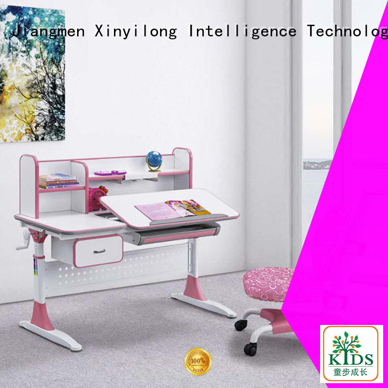 healthy study table design for sale for kids