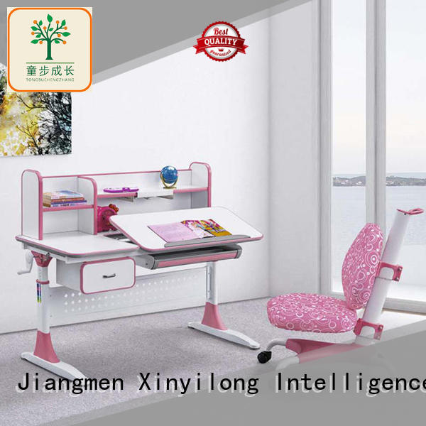 TBCZ nesting chair series supplier for home