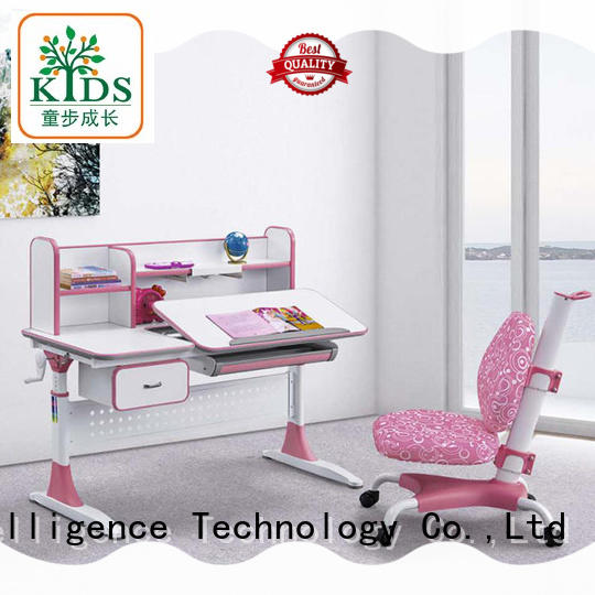 TBCZ comfortable modern computer desk for sale for children
