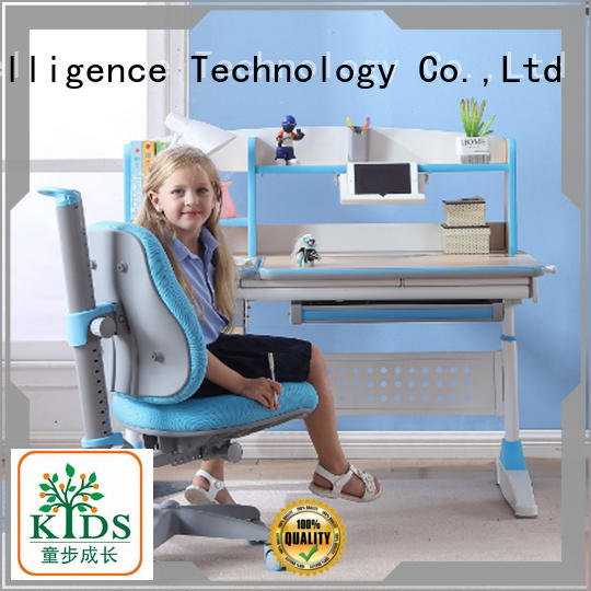 TBCZ ergonomic large desk manufacturer for school