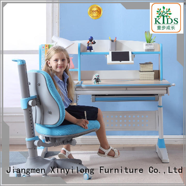 modren kids table and chairs directly sale for kids
