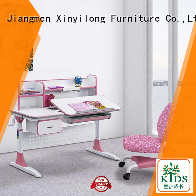 Xinyilong Furniture nesting chair series wholesale for kids