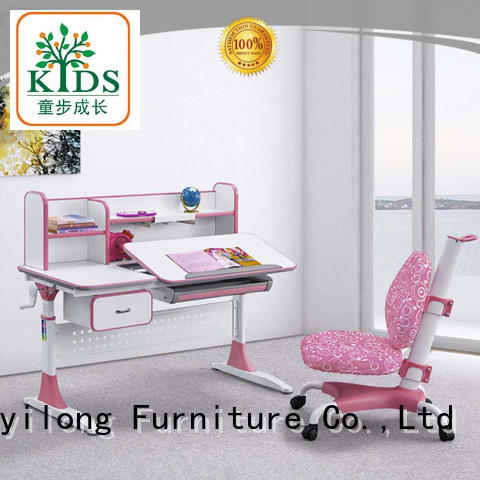 washable study desk for sale for home