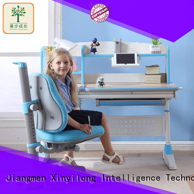 stable nesting chair series directly sale for children