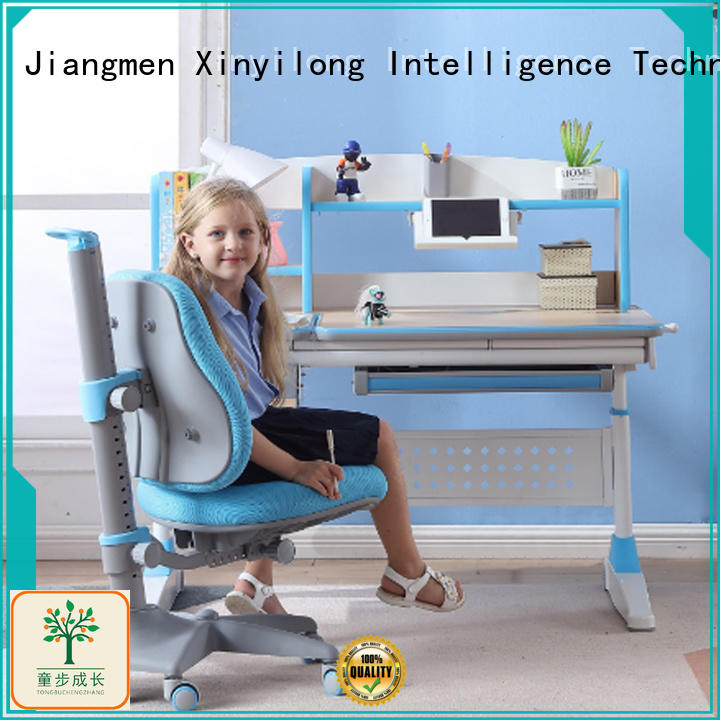 TBCZ home office furniture directly sale for studry room