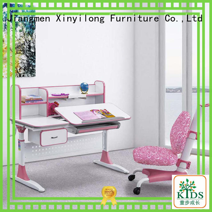 healthy home office furniture supplier for kids