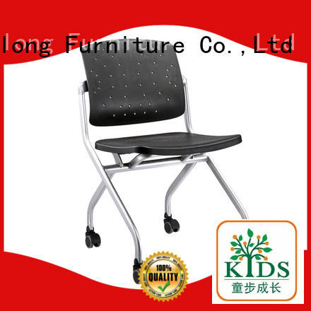 Xinyilong Furniture practical training chair wholesale for classroom