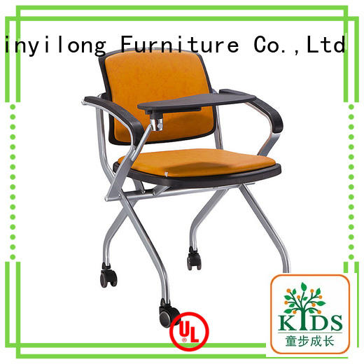 comfortable office furniture wholesale for students