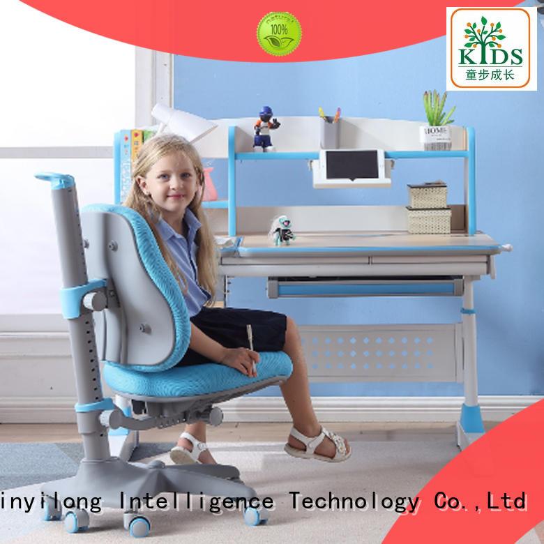 TBCZ modular office furniture manufacturer for home