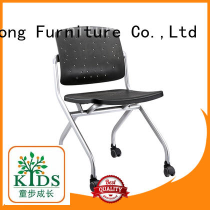 Xinyilong Furniture chairs for conference room supplier for classroom