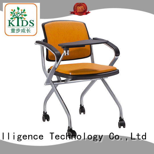 TBCZ practical visitor chair wholesale for students