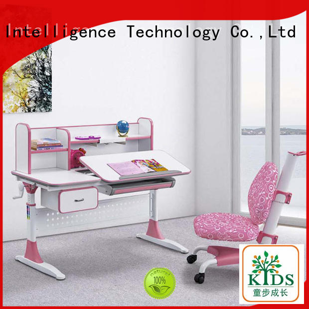 TBCZ study table online manufacturer for kids