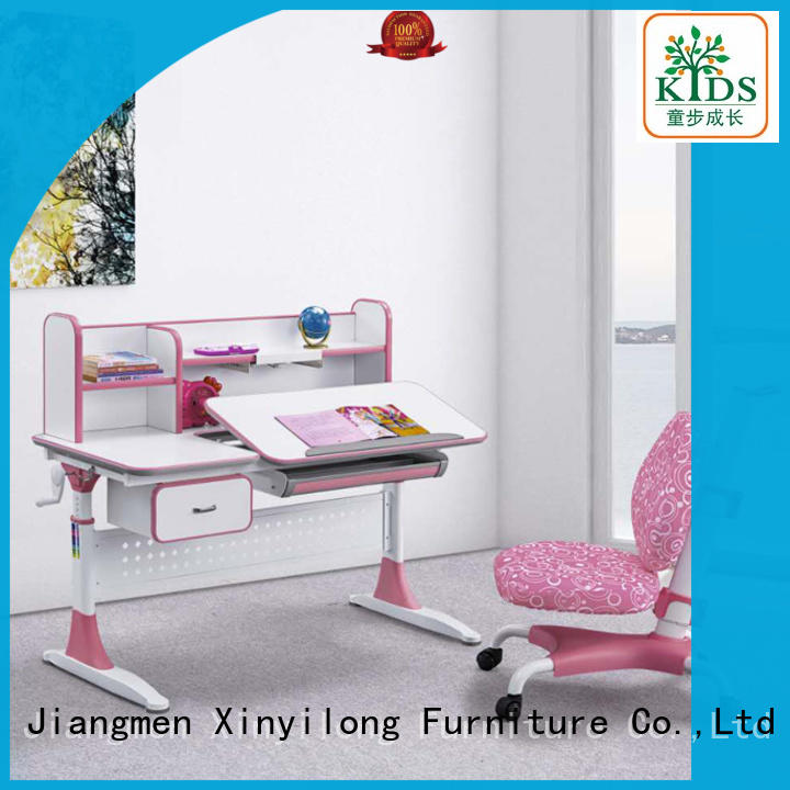 Xinyilong Furniture stable children furniture for home