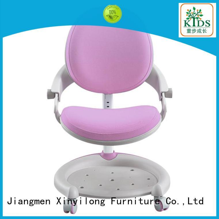 home office chair supplier for home Xinyilong Furniture