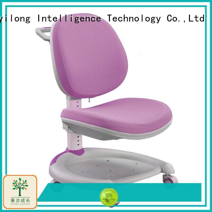 TBCZ durable kids table and chairs supplier for children