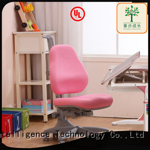 modren home office furniture on sale for studry room