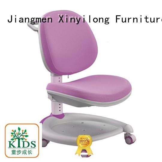 Xinyilong Furniture durable kids table and chairs wholesale for home