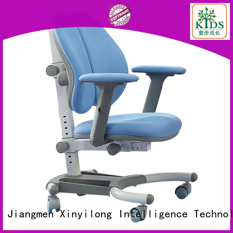 TBCZ comfortable children table chair high quality for home