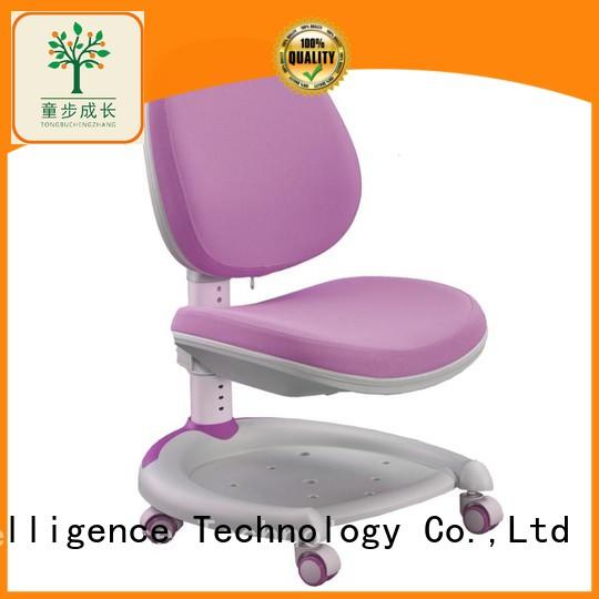 TBCZ nesting chair series wholesale for home