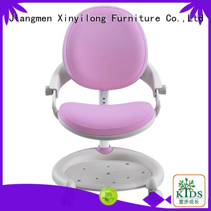 Xinyilong Furniture chair for children wholesale for children