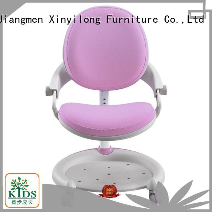modren best study chair for students supplier for studry room