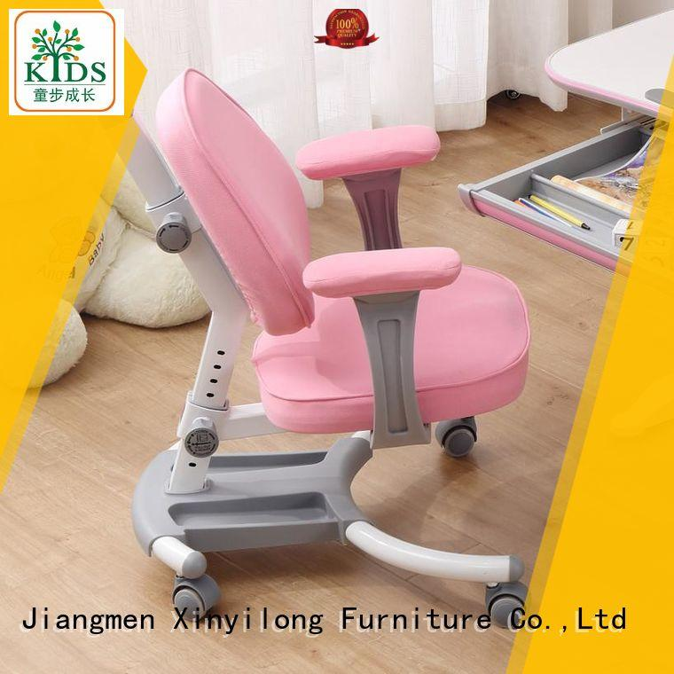 modren study seating wholesale for studry room